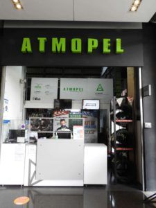 Atmopel_aventura