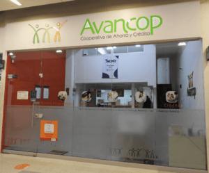Avancop_aventura 1