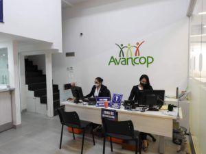 Avancop_aventura 2