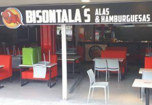 BISONTALAS (1)