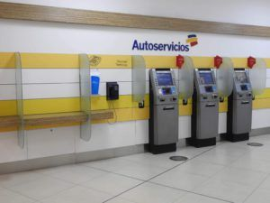 Cajero Bancolombia_aventura
