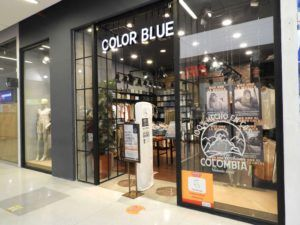 Color blue_aventura 1