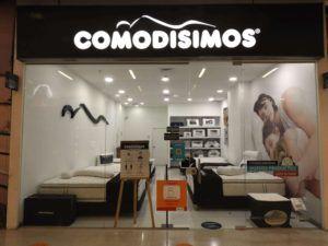 Comodisimo_aventura 1