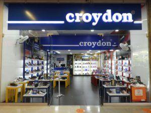 Croydon_aventura 1
