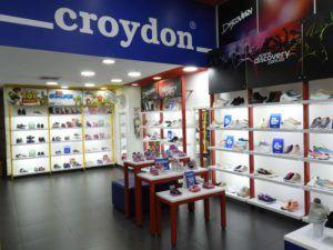 Croydon_aventura 4