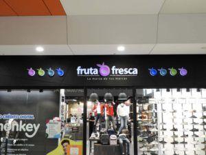 Fruta fresca_aventura 1