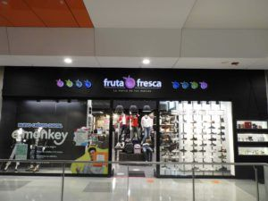 Fruta fresca_aventura 2