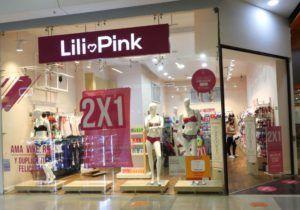 Lili Pink_Aventura 3