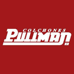 Logo_Pullman-100