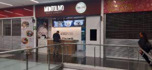 MONTOLIVO (1)