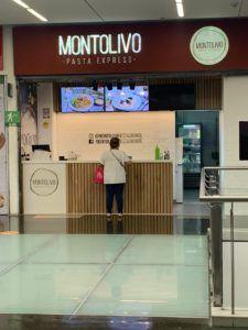 MONTOLIVO (3)