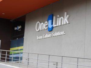 OneLink_Aventura