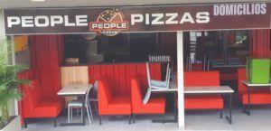 PEOPLE PIZZA (1)
