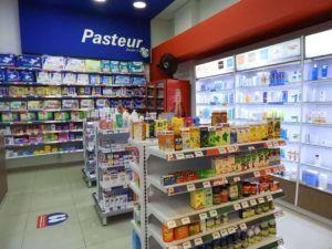 Pasteur_Aventura 2