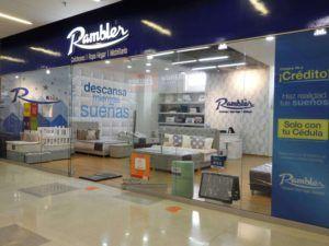 Rambler_Aventura 1