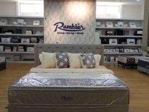 Rambler_Aventura 2