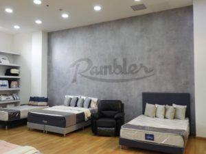 Rambler_Aventura 4