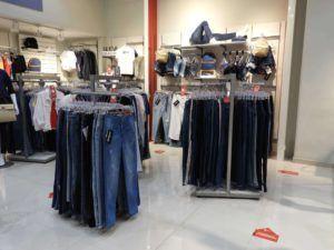 Stop Jeans_Aventura 3