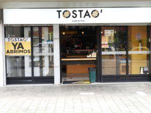 Tostao_Aventura 1
